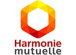 Harmonie Mutuelle - Pogotango