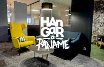 Hangar-a-Paname-Pogotango