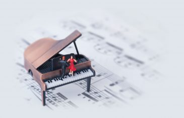 Piano-pogotango