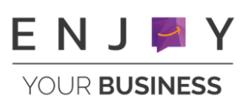 logo_Enjoy your business