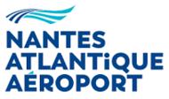 logo_aéroport