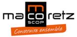 logo_macoretz